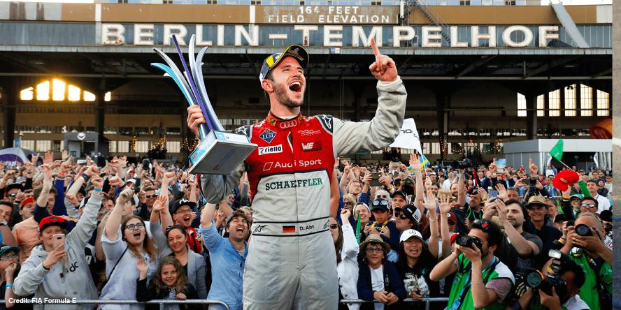 fia-formula-e-formel-e-season-4-berlin-eprix-2018-daniel-abt