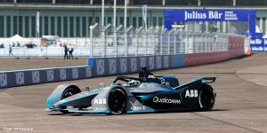fia-formula-e-formel-e-season-4-berlin-eprix-2018-gen2-nico-rosberg