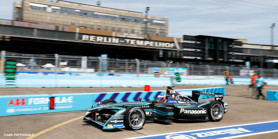 fia-formula-e-formel-e-season-4-berlin-eprix-2018-jaguar
