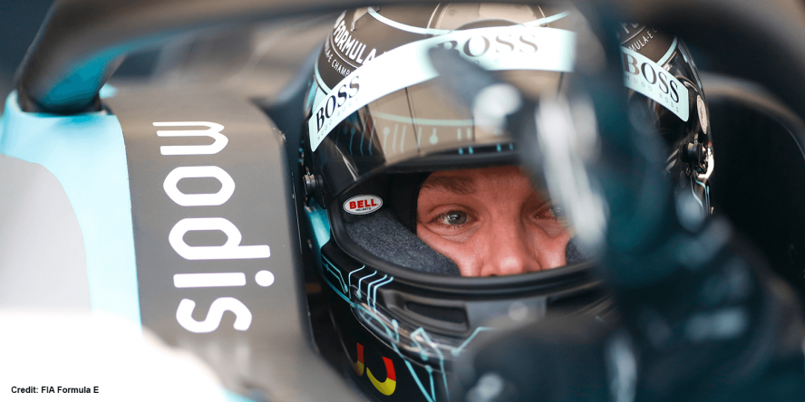 fia-formula-e-formel-e-season-4-berlin-eprix-2018-nico-rosberg-01