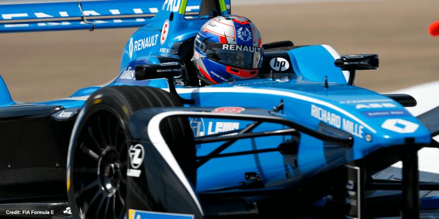 fia-formula-e-formel-e-season-4-berlin-eprix-2018-renault