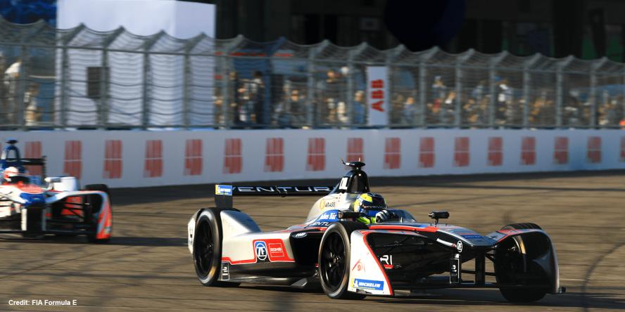 fia-formula-e-formel-e-season-4-berlin-eprix-2018-venturi
