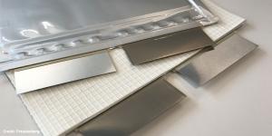 freudenberg-batteriezelle-battery-cell-heatshield