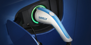 geely-stecker-plug