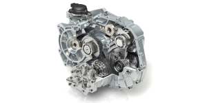 gkn-driveline-getriebe-gear