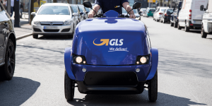 gls-e-scooter-ewii-tripl-02