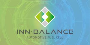 inn-balance