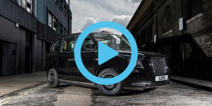levc-london-taxi-video