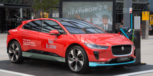 london-heathrow-jaguar-i-pace