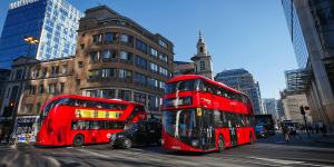 london-symbolbild-pixabay