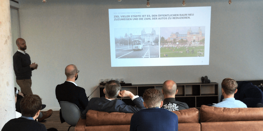 moia-nmtbln-2018-berlin-jens-stoewhase