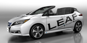 nissan-leaf-open-car-concept-car