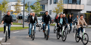 offenbach-emobil-station-e-bike-pedelec