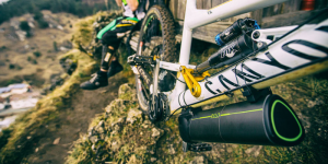 relo-e-bike-antrieb