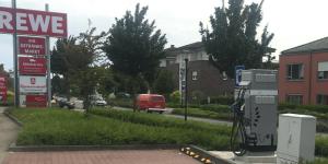 rewe-allego-ladestation-charging-station
