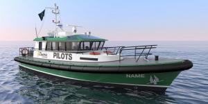 robert-allan-rally-1600-e-lotsenboot-schiff-pilot-boat