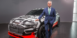 rupert-stadler-audi-e-tron-quattro-concept-car