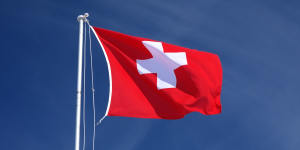 schweiz-switzerland-flagge-flag-pixabay