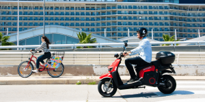 scoot-networks-elektro-roller-e-scooter-barcelona