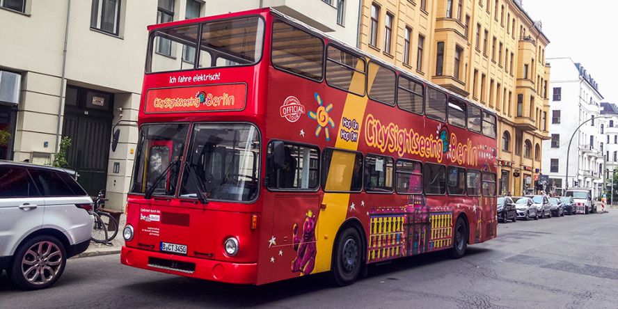sightsseing-elektrobus-nmtbln-2018-berlin