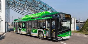 solaris-urbino-12-electric-elektrobus-electric-bus-atm-mailand-milano