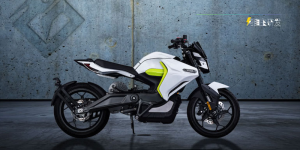 sur-ron-white-ghost-e-motorrad-electric-motorcycle