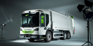 terberg-rosrosca-ecollect-elektro-lkw-electric-truck-ifat-munich-2018