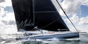 torqeedo-bmw-mailizia-yacht