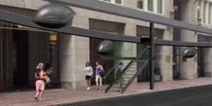 transit-x-pods