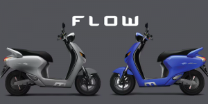 twenty-two-motors-flow