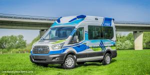 uni-magdeburg-ambulanz-mobile-ford-transit-hybrid-ktw