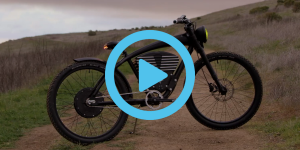 vintage-electric-scrambler-s-pedelec-e-bike-video
