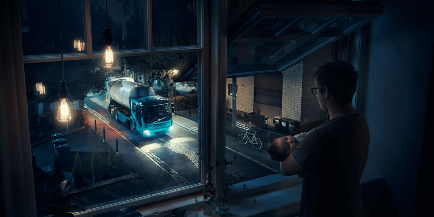 volvo-fe-electric-e-lkw-electric-truck-01