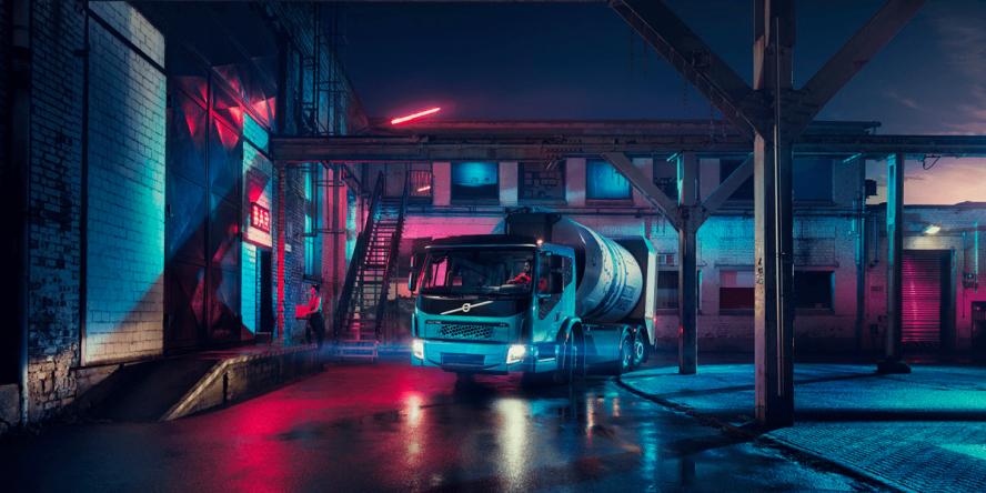 volvo-fe-electric-e-lkw-electric-truck-02