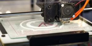 3d-drucker-3d-printer