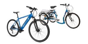 ansmann-e-bikes-pedelecs-2018