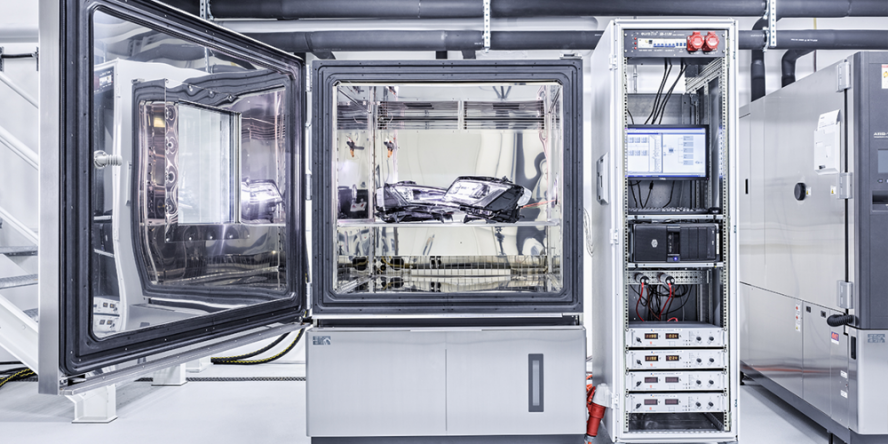 asap-test-erprobungszentrum-klimakammer-01