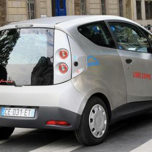 autolib-bollore-bluecar-carsharing-paris