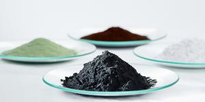 basf-kathodenmaterial-cathode-material