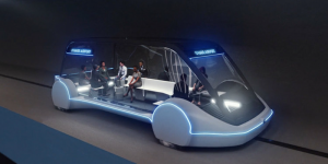 boring-company-chicago-highspeed-transport-system