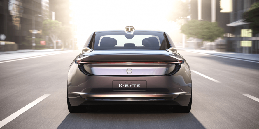 byton-k-byte-concept-car-2018-08