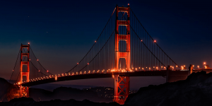 california-golden-gate-bridge-symbolic-picture-pixabay