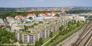 chargeit-regensburg-lastmanagement-projekt