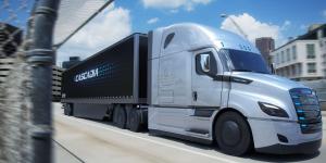 daimler-freightliner-ecascadia