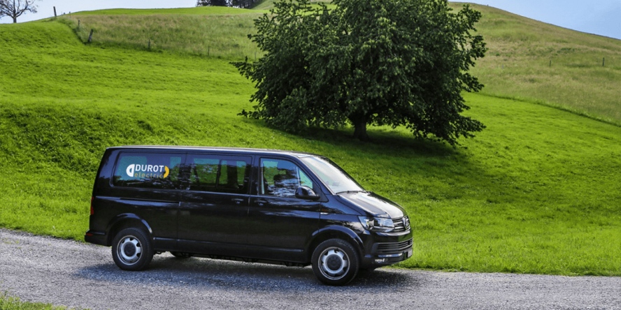 durot-electric-vw-t6-03