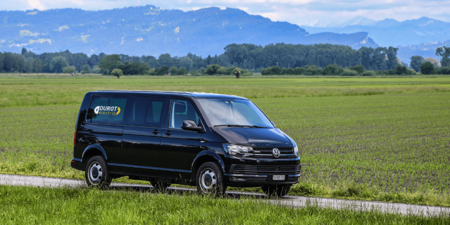 durot-electric-vw-t6-06