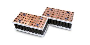 ecovolta-batteriepakete-battery-packs