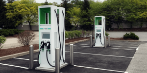 electrify-america-ladestation-charging-station-abb-hpc-usa