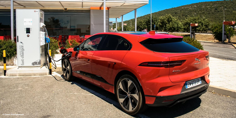 electrive-jaguar-i-pace-fahrevent-portugal-2018-daniel-boennighausen-01