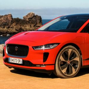 electrive-jaguar-i-pace-fahrevent-portugal-2018-daniel-boennighausen-05